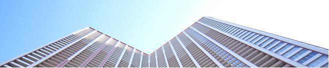 芝浦アイランドケープタワー ケープタワー
